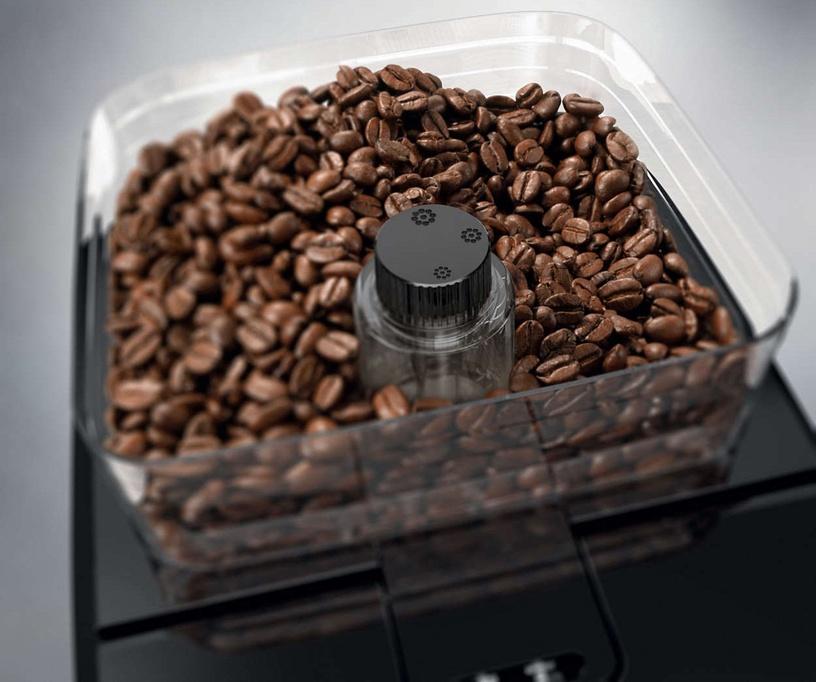 Kafijas automāts Philips Grind & Brew HD7767/00