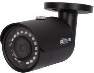 DAHUA IPC-HFW1230SP-0280B 2Mp IR Net Bullet Camera Black