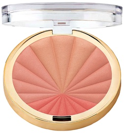 Milani Color Harmony Blush Palette 8.5g 03