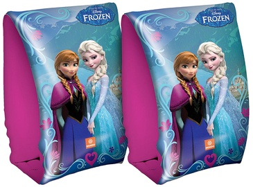 Mondo Disney Frozen Swimming Armbands 16523