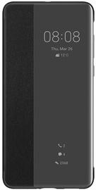 Huawei Smart Cover For Huawei P40 Black
