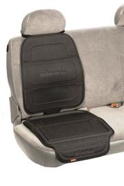 Diono Seat Guard Complete 40506