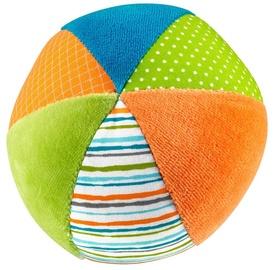 Fashy Ball 1221 60