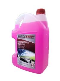 Autoserio Suumer Windshield Washer Fluid 4l