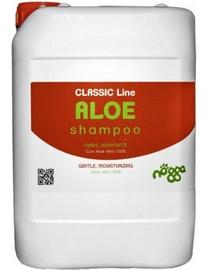 Nogga Classic Line Aloe Shampoo 5l