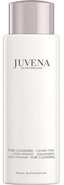 Sejas toniks Juvena Pure Calming Tonic, 200 ml