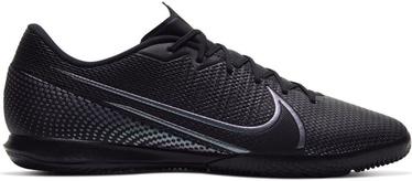 Nike Mercurial Vapor 13 Academy IC AT7993 010 Black 43