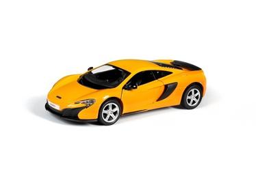 Rotaļu mašīna McLaren