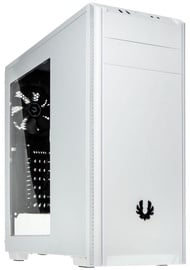 BitFenix ATX Nova Midi Tower White