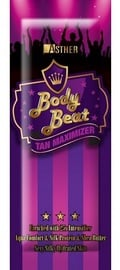 Solārija krēms Taboo Body Beat Tan Maximizer, 15 ml
