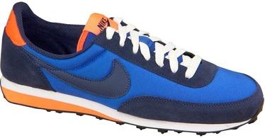 Nike Sneakers Elite Gs 418720-408 Blue 37.5