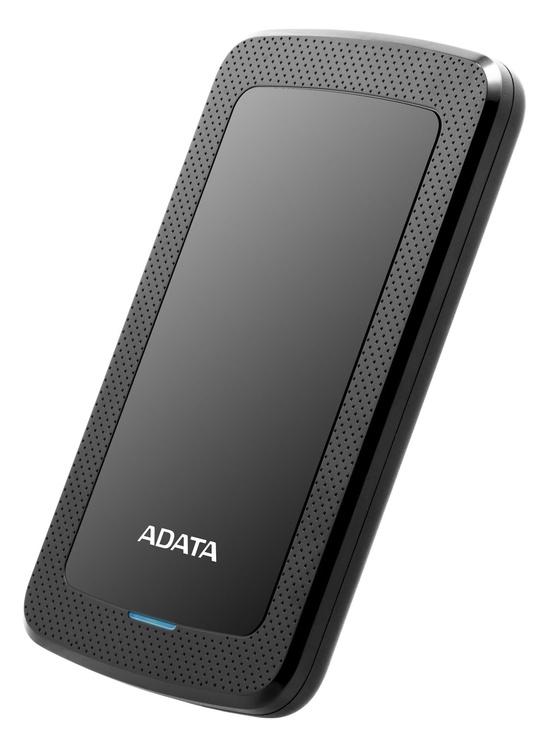 "Adata Classic HV300 2TB 2.5"" USB3.1 Black"