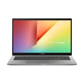Notebook Asus vivobook S533FA i5