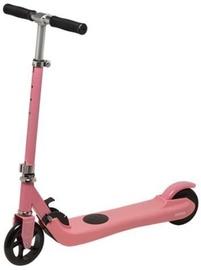 Elektriskais skūteris Denver SCK-5300 Pink