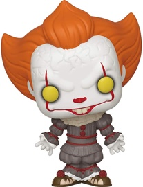 Funko Pop! Movies Pennywise 777
