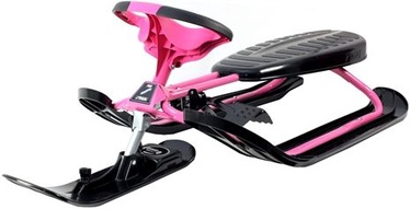 Stiga Color Pro Pink