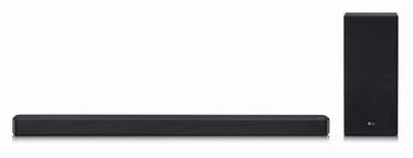 Soundbar sistēma LG SL7Y Sound Bar