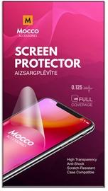 Ekrāna plēve Mocco Full Coverage Apple iPhone XR
