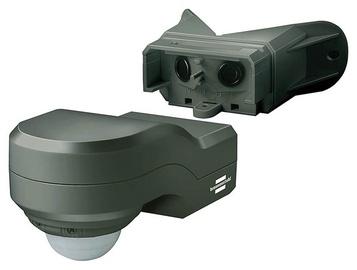 Brennenstuhl PIR Motion Detector PIR 240 1170910 Black