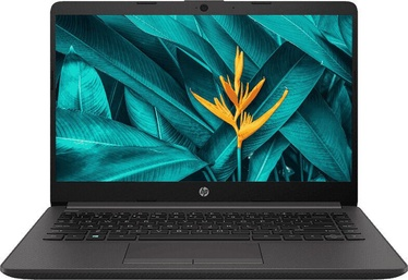 Ноутбук HP 240, Intel® Core™ i3-1005G1, 8 GB, 512 GB, 14 ″