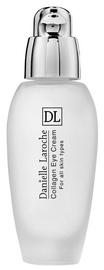 Acu krēms Danielle Laroche Collagen, 30 ml