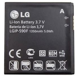 LG LGIP-590F Original Battery 1350mAh
