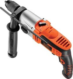 Black & Decker KR8542K Impact Drill