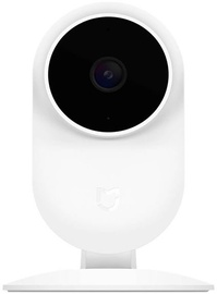 Xiaomi Smart Home Mi Security Camera QDJ4047GL