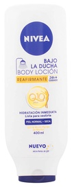 Nivea Skin Firming Hydration Body Lotion 400ml