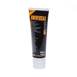 Eļļa McCulloch Universal Grease 0.225l