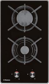 Газовая плита Hansa BHKS31038