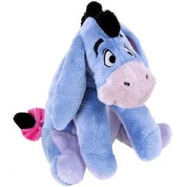 Плюшевая игрушка Disney, 25 см
