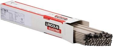 Elektrods Lincoln Electric Limarosta 304L, 2 mm