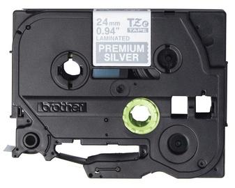 Brother TZe-PR955 Labelling Tape Cassette