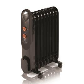 Radiator Electrolux EOH/M-4209, 2 kW