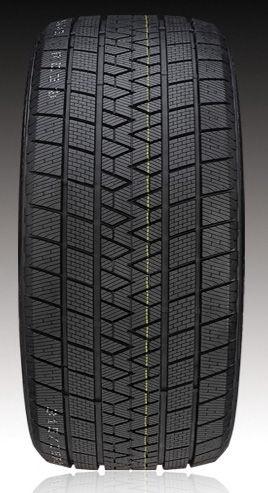 Зимняя шина Gripmax Stature M/S, 255/50 Р19 107 V XL C C 71