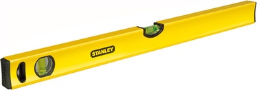 Уровень Stanley Classic Level 400mm