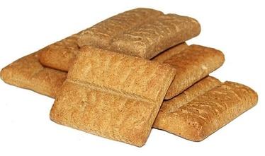 Gardums suņiem Bosch PetFood Mono Biscuit, 1 kg