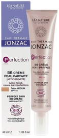 BB крем для лица Jonzac Perfection SPF10 Medium, 40 мл