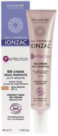 ВВ-крем Jonzac Perfection 02 Medium J