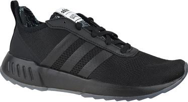 Adidas Phosphere Shoes EH0833 Black 41 1/3