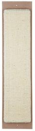 Trixie 43171 Scratching Board XL