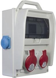 SADALE R-BOX 300R 9S B 18.300-7-S