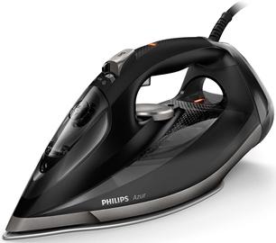 Gludeklis Philips Azur GC4908/80