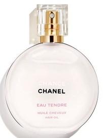 Chanel Chance Eau Tendre Hair Oil 35ml