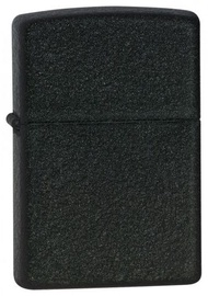 Zippo Lighter 236