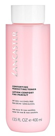 Sejas toniks Lancaster Cleansing Block Comforting Perfecting Toner, 400 ml