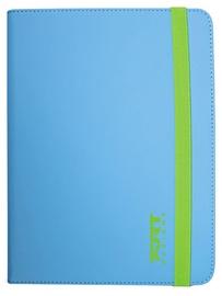 Чехол Port Designs Noumea, синий, 10″