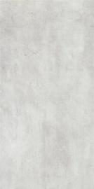 Beryoza Ceramica Wall Tile Amalfi 30x60cm Light Grey