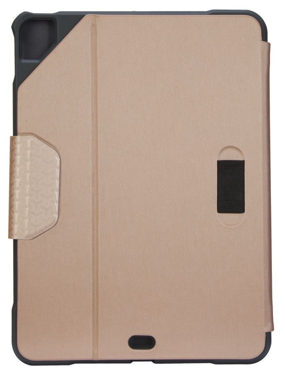 Targus Click-In Case for iPad Pro 11 Rose Gold